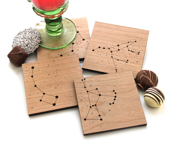 starconstellations_woodcoasters02