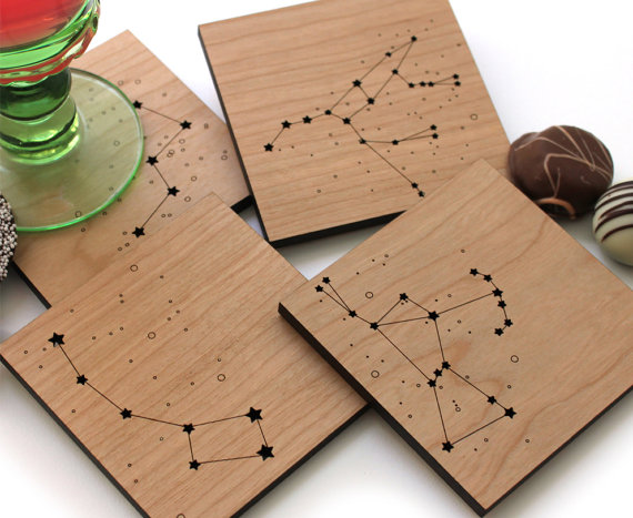 starconstellations_woodcoasters03