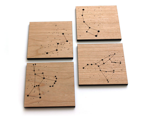 starconstellations_woodcoasters04