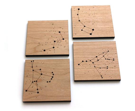 starconstellations_woodcoasters04