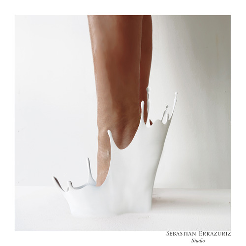 12shoesfor12lovers_04
