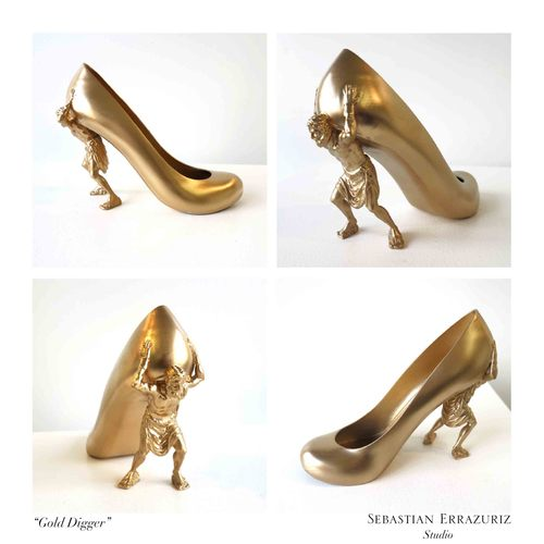 12shoesfor12lovers_05