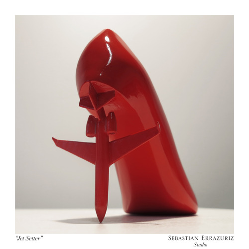12shoesfor12lovers_09