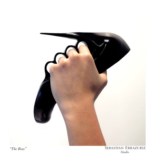 12shoesfor12lovers_10