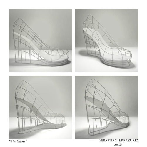 12shoesfor12lovers_12