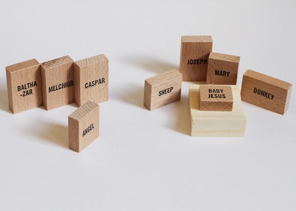Minimal-Nativity-Set-by-Emelie-Voirin02