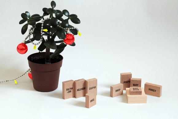 Minimal-Nativity-Set-by-Emelie-Voirin03