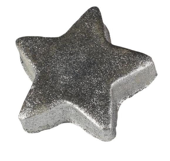 Star Bright luxus fürdőkészítmény