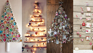 christmas-tree-alternatives01