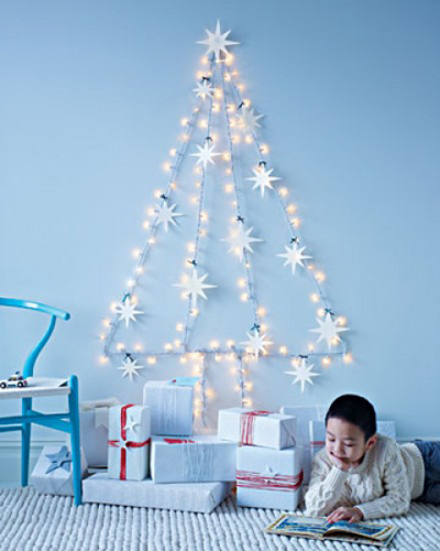 christmas-tree-alternatives02