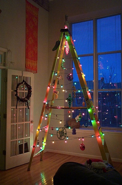 christmas-tree-alternatives10