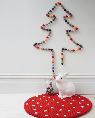christmas-tree-alternatives12