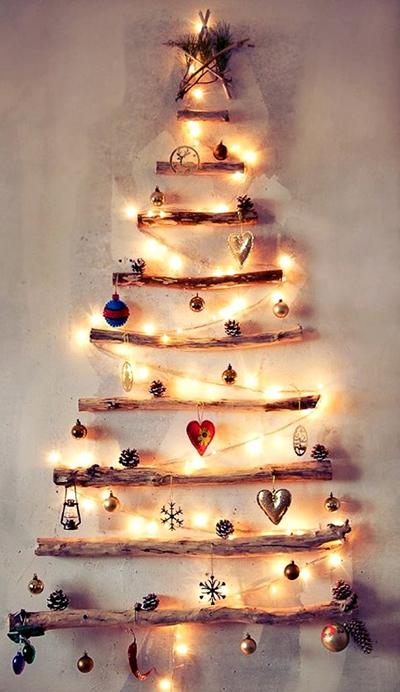 christmas-tree-alternatives13
