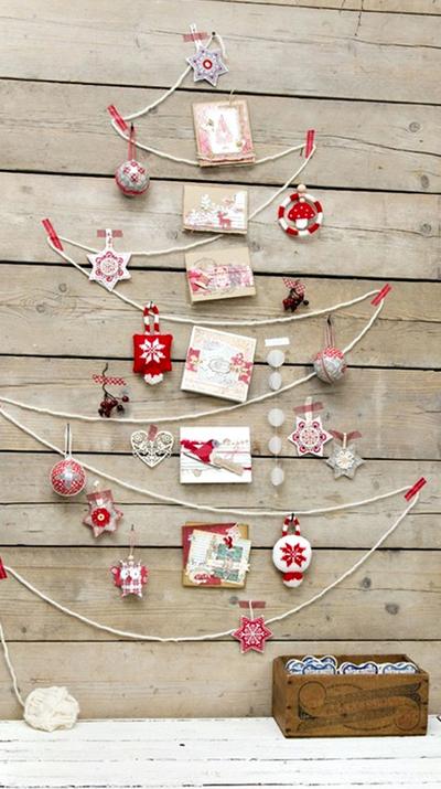christmas-tree-alternatives14
