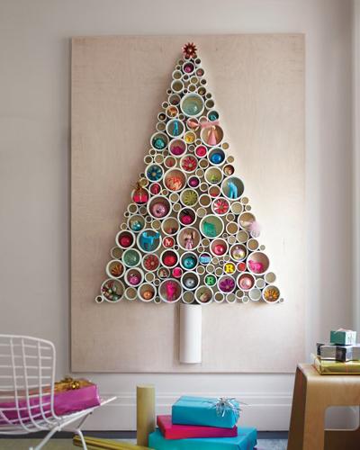 christmas-tree-alternatives16