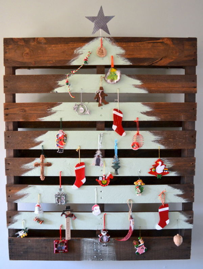 christmas-tree-alternatives17