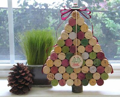 christmas-tree-alternatives19