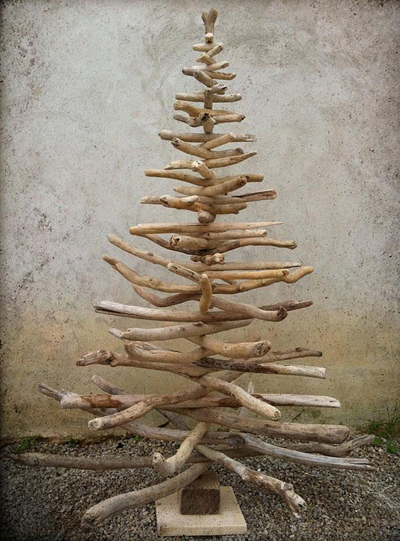 christmas-tree-alternatives20