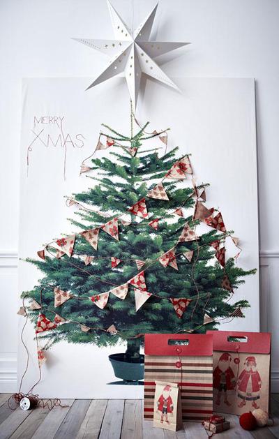 christmas-tree-alternatives21