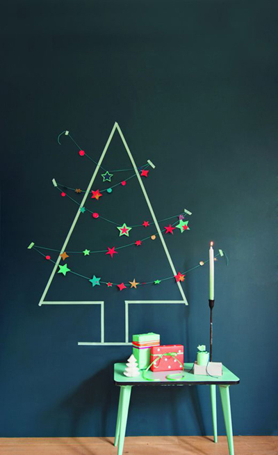 christmas-tree-alternatives22