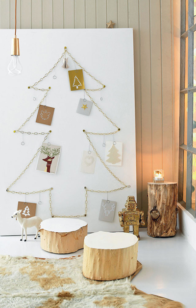 christmas-tree-alternatives23