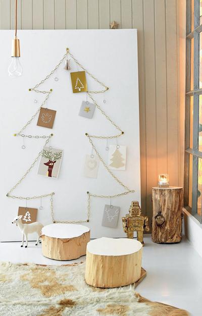 christmas-tree-alternatives23