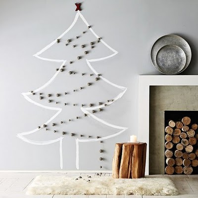 christmas-tree-alternatives4