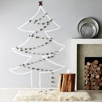 christmas-tree-alternatives4