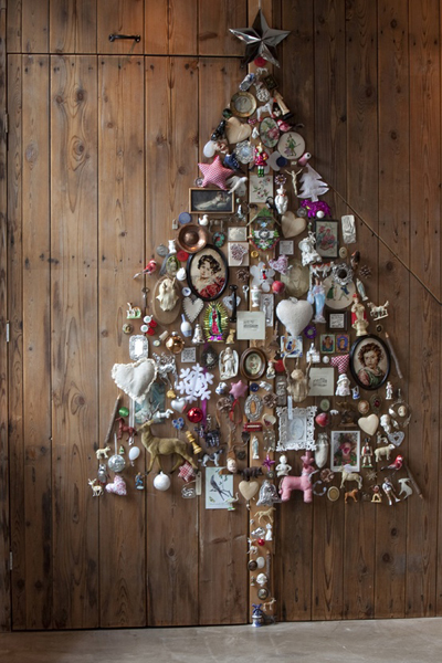 christmas-tree-alternatives5