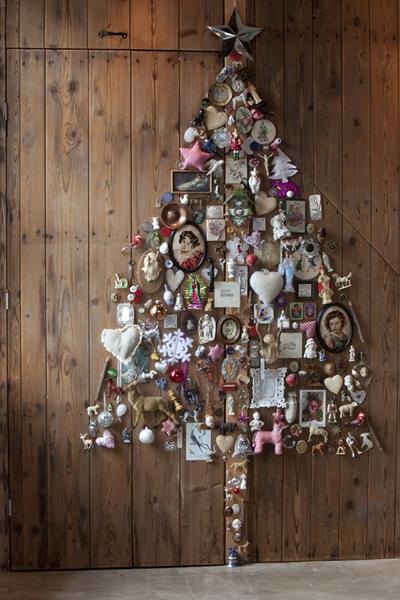 christmas-tree-alternatives5
