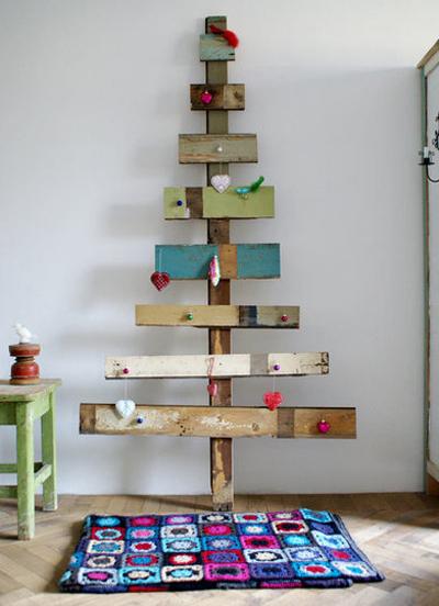 christmas-tree-alternatives6