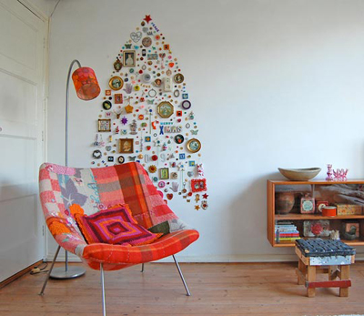 christmas-tree-alternatives7