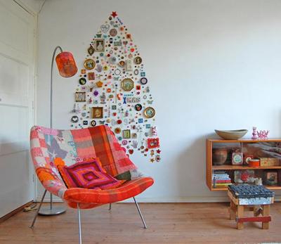 christmas-tree-alternatives7