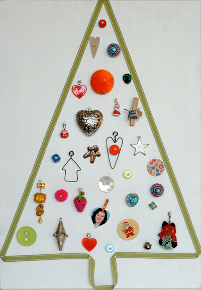christmas-tree-alternatives8