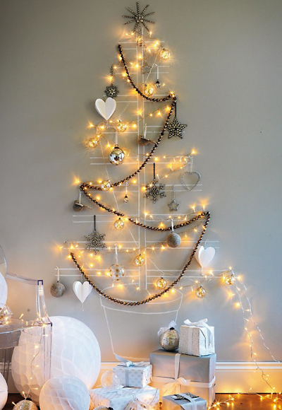 christmas-tree-alternatives9