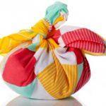 Karácsony: csomagolj szépen, környezettudatosan