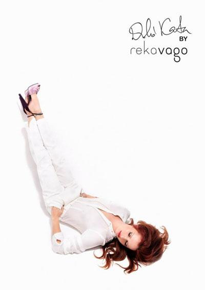 dobo-kata-by-rekavago-15