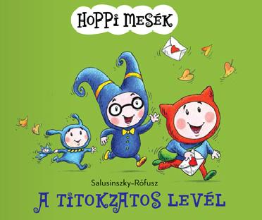 hoppimesek02