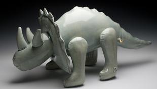 kernsculpture1
