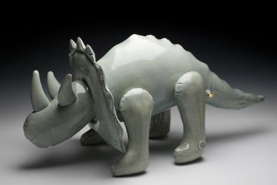 kernsculpture11
