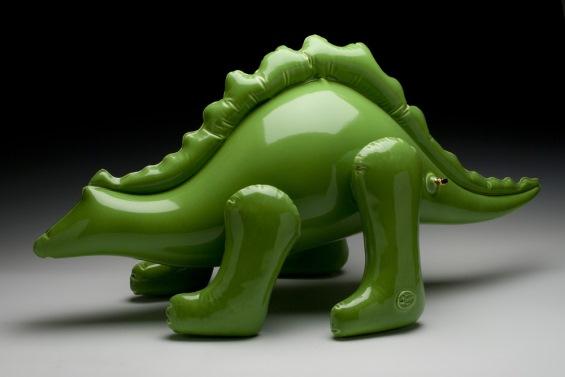 kernsculpture4