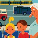 Foglalkoztatók gyerekeknek: kedvenc könyveink mellé