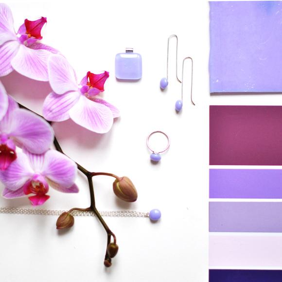 ragyogo_orchidea_02