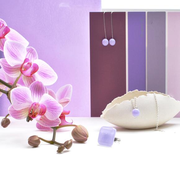 ragyogo_orchidea_03