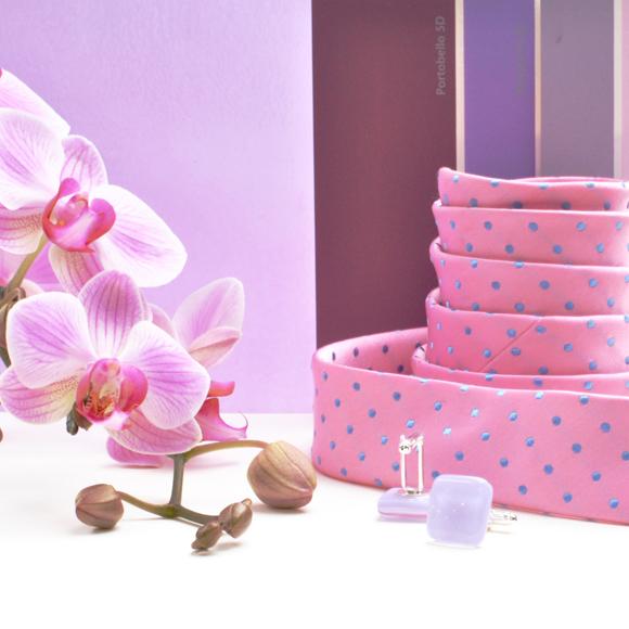 ragyogo_orchidea_04