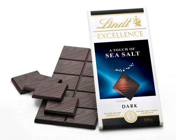 sosedes_lindt_sea_salt