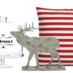 Serendipity: 20 kedvenc karácsonyi dekor
