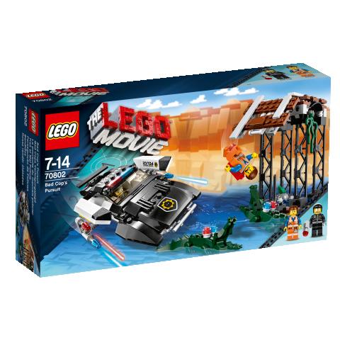 70802_box1_in