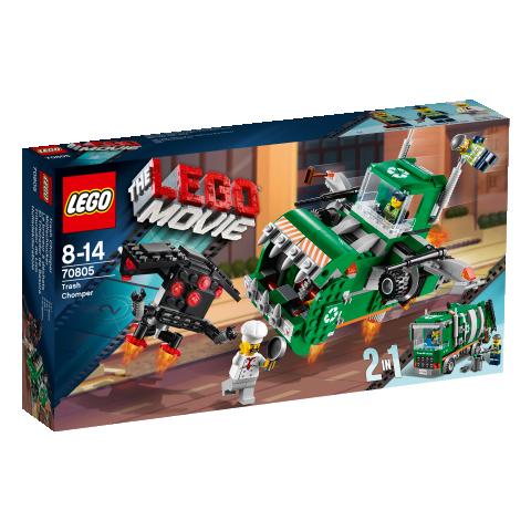 70805_box1_in