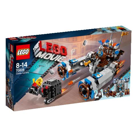 70806_box1_in